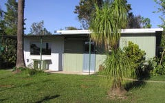Address available on request, Tarzali QLD