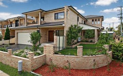 299 The River Road, Revesby Heights NSW