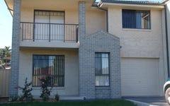 16A Wellwood Ave, Moorebank NSW