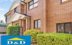 8-10 Broughton Street, Parramatta NSW