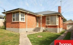 26 Brooklyn Road, Youngtown TAS