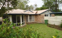 42 College Road, Karana Downs QLD