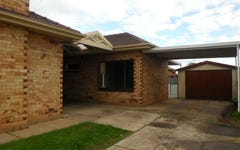 2 Went Street, Woodville West SA