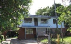 63 Julie Rd, Ellen Grove QLD