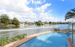 8 Kerry Court, Bundall QLD