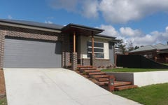 132 Finlay Street, Brown Hill VIC