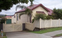 151 Main Road, Speers Point NSW