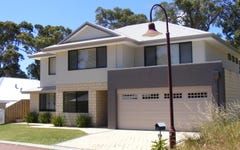 Address available on request, Dawesville WA