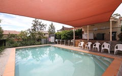 Address available on request, Sunnybank Hills QLD