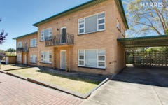 4/54 Devereux Road, Hazelwood Park SA
