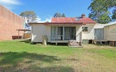 2/444 Kurmond Road, Freemans Reach NSW