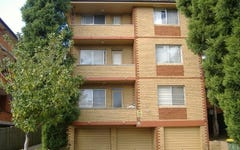 8/17 Loftus Street, Ashfield NSW