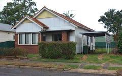 5 Dorothy Street, Hamilton North NSW