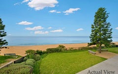 1/1120 Pittwater Road, Collaroy Beach NSW