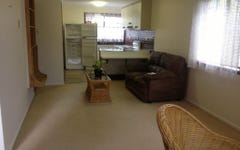 5/26 Beach Avenue, Tannum Sands QLD