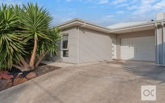 20 Amber Avenue, Clearview SA