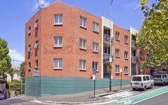 14/57 Craigend Street, Rushcutters Bay NSW