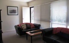 4/90 Mckillop Street, Geelong VIC