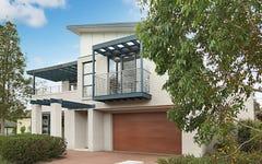 19 Mahogany Drive, Pokolbin NSW