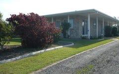 31 Mackay Drive, Kawungan QLD