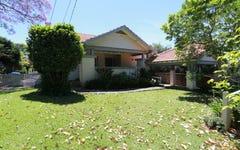 24 Gerald Avenue, Roseville NSW