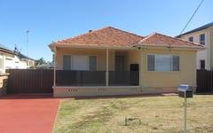 21 Lord Street, Cabramatta NSW