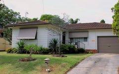 25 Dalton Ave, Kanwal NSW