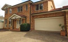 3B Strickland Street, Bass Hill NSW