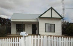 115 Cumming Avenue, Birchip VIC
