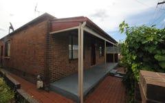 20 Ferro Street, Lithgow NSW