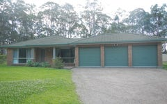 3 Settlers Close, Medowie NSW