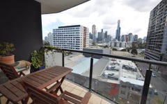 REF 090603/148 Wells Street, South Melbourne VIC