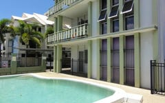9/175 Sheridan Street, Cairns North QLD