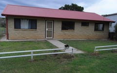 8A Tabrett Street, West Kempsey NSW