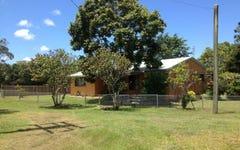 1/39 Coolgardie Rd, Coolgardie NSW