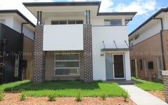4 Ballina Street, Colebee NSW