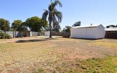 15 Hawdon Street, Dareton NSW