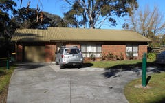 3/5 Olive Grove, Mount Clear VIC