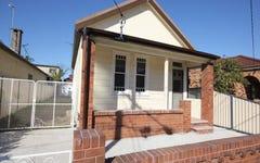 25 Harris Street, Rosebery NSW