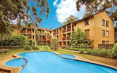 30/35-39 Fontenoy Road, Macquarie Park NSW