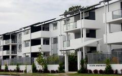 45/40-52 Primary School Court, Maroochydore QLD