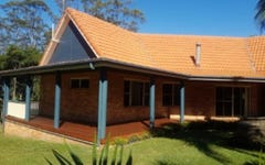 Address available on request, Coorabell NSW