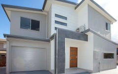 1/11 Springwood Street, Mount Gravatt East QLD