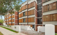 G15/3-9 Finalyson, Lane Cove NSW