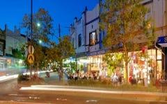 193 Rainbow Street, Randwick NSW