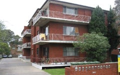 8/19-21 The Trongate, Granville NSW