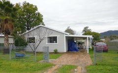 4 Levien Street, Kootingal NSW