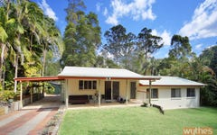 69 Forest Acres Drive, Lake Macdonald QLD