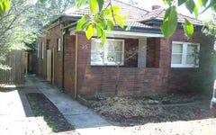 23 Punchbowl Rd, Belfield NSW