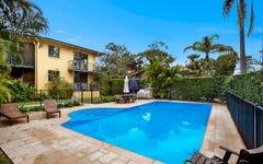 22/15 Seabeach Avenue, Mona Vale NSW